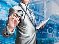 אתגר בריאות בת- קיימא /  צילום: Shutterstock/ א.ס.א.פ קרייטיב