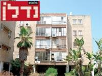 רחוב בית לחם, חולון / צילום: איל יצהר