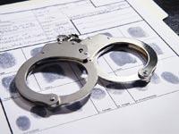 מה ההבדל בין רישום פלילי לרישום משטרתי?