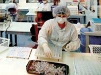 לפתוח פה: ענף רפואת השיניים, טכנולוגיה ובנקאות השקעות