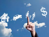 להתנהל נכון יותר פיננסית / צילום:Shutterstock/ א.ס.א.פ קרייטיב