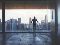 התחדשות עירונית. לא להסתמך על עליית מחירים עתידית / צילום:Shutterstock/ א.ס.א.פ קרייטיב