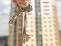 הסכם הלוואה לרכישת דירה. מבטיח את האינטרס של ההורים /   צילום:Shutterstock/ א.ס.א.פ קרייטיב