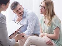 כל מה שצריך לדעת על בקשה ליישוב סכסוך בגירושים