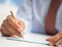 ניתן להגיש ערעור על הגבלת חשבון בנק /   צילום:Shutterstock/ א.ס.א.פ קרייטיב