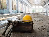 פתרון סכסוכים בהתחדשות עירונית. לא חייבים לפנות לבית המשפט / צילום:Shutterstock/ א.ס.א.פ קרייטיב