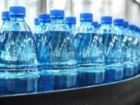 מים מינרלים / צילום: :Shutterstock/ א.ס.א.פ קרייטיב
