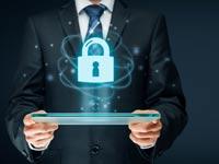 השוק העתידי של חברות הביטוח הוא הסייבר/ צילום:  Shutterstock/ א.ס.א.פ קרייטיב