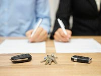גירושי יזמים סטארטאפיסטים/ צילום: Shutterstock/ א.ס.א.פ קרייטיב