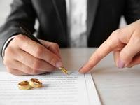 מתחתנים? אל תדחו על הסף חתימת הסכם ממון