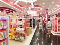 חנות דייזו / צילום: שאטרסטוק