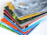 כרטיסי אשראי / צילום: שאטרסטוק