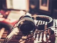 מוזיקה / צילום: שאטרסטוק