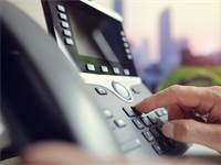 טלפון לחצנים / צילום אילוסטרציה: שאטרסטוק