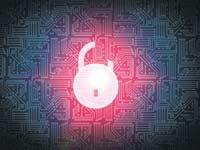 חוק הסייבר/ צילום:  Shutterstock/ א.ס.א.פ קרייטיב