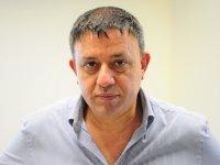 אבי גבאי / צילום: שאטרסטוק, א.ס.א.פ קריאייטיב