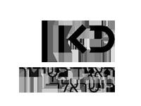 תאגיד השידור כאן לוגו
