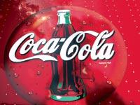 קוקה קולה, משקאות קלים / צלם רויטרס