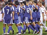 ערוץ 10 ישדר גם את משחקי החוץ של נבחרת ישראל בכדורגל