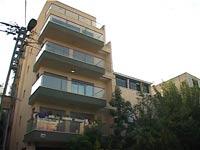 תתכוננו: שוק דירות היד שנייה עומד בפני זינוק מחירים חד