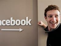"""מבוכה לפייסבוק: נתפסה ב""""ניפוח"""" נתונים ונאלצה להתנצל"""