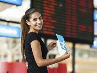 להיט חדש בארץ: שיטה להמיר נק' טיסה שצברתם לכסף מזומן