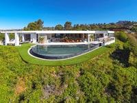 צפו: הבית שעורר מלחמת מחירים נמכר ב-280 מיליון שקל