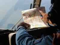 צפו: הסיפור המסתורי סביב המטוס הענק שנעלם כלא היה