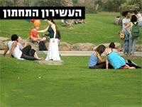 לא נעים: ישראל הודחה ממועדון