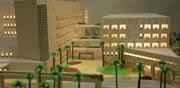 אסותא בית חולים / צילום: מהוידאו