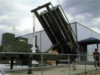 כלי הנשק שמגן על אסדות הקידוח מפני תקיפות החמאס