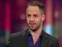 """רץ ברשת: זה האיש שהוכתר כ""""שנוא ביותר בעולם"""""""