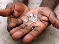 צפו: המקום בישראל שבו מוצאים יהלומים ששווים מיליונים