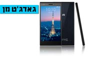 שווה את הכסף? סמארטפון חדש שנחת בישראל