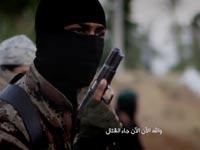 """קשה לצפייה: סרטון חדש של דאע""""ש שמזעזע את העולם"""