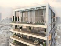 בשליש מחיר מבית מלון: אלפי ישראלים עלו על השיטה