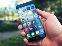גדול משמעותית: הסרטון שהודלף וחושף את האייפון 6