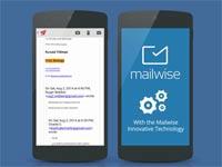 האפליקציה הישראלית שתעשה לכם סדר בדואר האלקטרוני