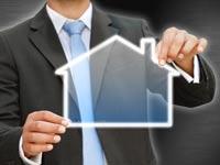 תכנון מס: כדאי היום לקנות דירות להשקעה בישראל?