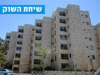 """3 מניות ישראליות מומלצות במיוחד בתחום הנדל""""ן"""