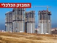 המחירים עולים: כמה שווה דירת 4 חד' ב-16 הערים הגדולות
