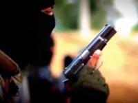 """סרט הוליוודי: דאע""""ש חושף """"פרומו"""" למהלך הבא שלו"""