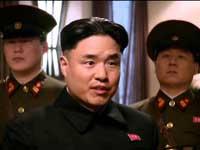 """לא ייאמן: כך נכנעה ארה""""ב לטרור הסייבר של צ. קוריאה"""