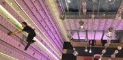 """מלון קלאב מד, האלפים הצרפתים Val Thorens Sensations / צילום: יח""""צ"""
