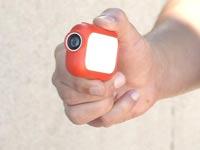 חדש בשוק: מצלמת אקסטרים שמספקת לכם סרטון ערוך