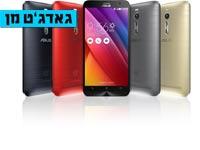 נחת בארץ: סמארטפון פרמיום חדש שימכר ב- 1,800 שקל