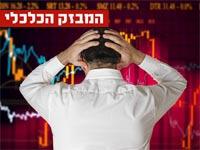 תחזית בלהות: אם אתם בשוק המניות- צאו עכשיו או שתמותו