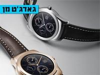 מה לקנות? 3 השעונים החכמים החמים ביותר בישראל