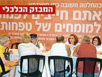 הנתון שלא מדברים עליו: המשכנתא מכריעה ישראלים רבים