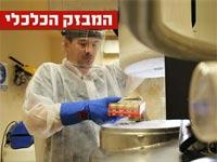 המלצת קנייה רותחת למניה ישראלית: תזנק ב- 650 אחוזים